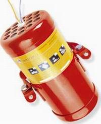Все товары (16).  Устройства внутреннего пожаротушения.  ЛИГАРД УППА.  МПП-0.5 (Буран-0,5). МПП-0.3 (Буран-0,3)...