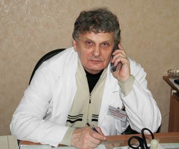 Телефон жд поликлиники регистратура красноуфимск