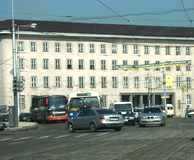 http://www.auto39.ru/kenigsberg/images/kgtu1.jpg
