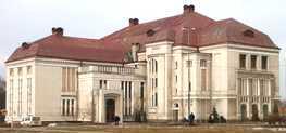 http://www.auto39.ru/kenigsberg/images/museum-hist1.jpg